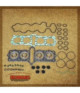 Kit juntas cilindros Honda CB 550 Four