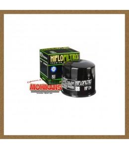Filtro de aceite HF134