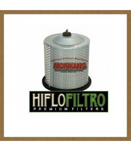 Filtro de aire HFA3701