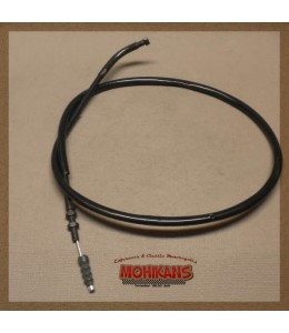 Cable embrague Kawasaki GPZ 400 F2