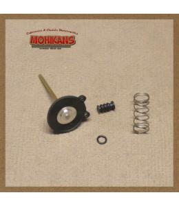 Kit membrana bomba gasolina