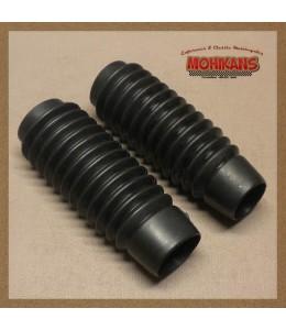 Fuelles de horquilla 42-45mm