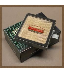 Filtro de aire HFA3608