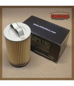 Filtro de aire HFA3902