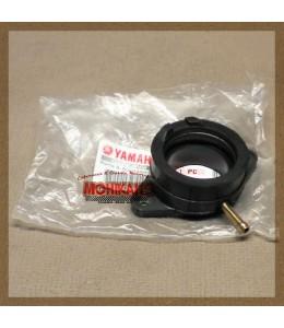 Tobera de admisión Yamaha SR250