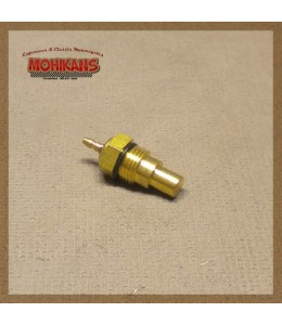 Sensor de temperatura Honda Goldwing 1000
