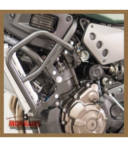 Defensas motor Fehling Yamaha XSR700