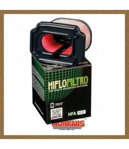Filtro de aire Hiflo HFA4707
