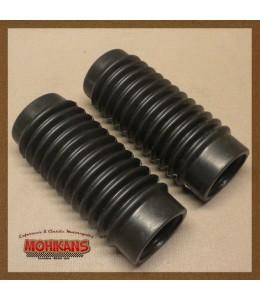 Fuelles de horquilla 48mm/50mm