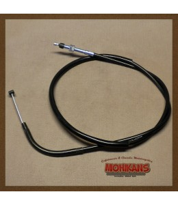 Cable embrague Suzuki Savage LS650