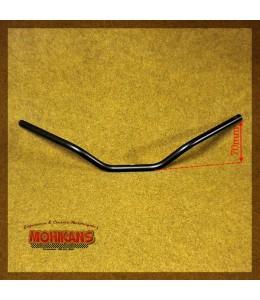 Manillar Roadster LSL 1 pulgada