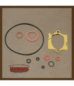 Kit reparación carburador Motoguzzi California 850