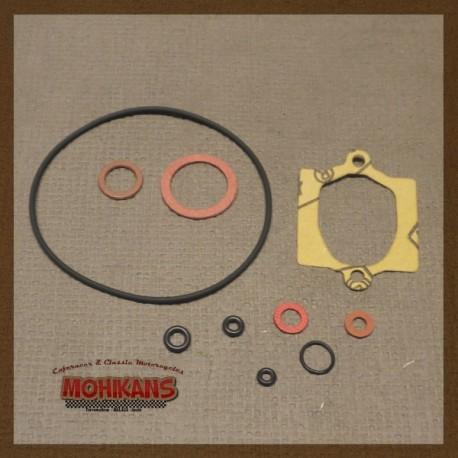 Kit reparación carburador Motoguzzi California T3 850
