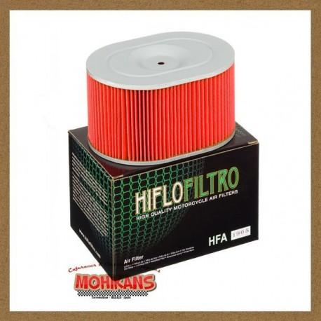 Filtro aire Hiflo HFA1905