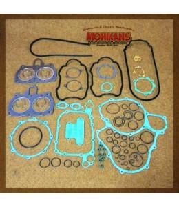 Kit de juntas motor completo Honda Goldwing 1100