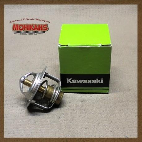 Termostato Kawasaki