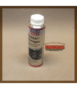 Limpiador radiador Liqui Moly 300 ml