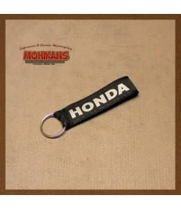 Llavero Honda