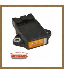 Regulador Honda CB750 Seven-Fifty