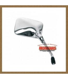 Espejo derecho homologado Honda CB750 Seven-Fifty