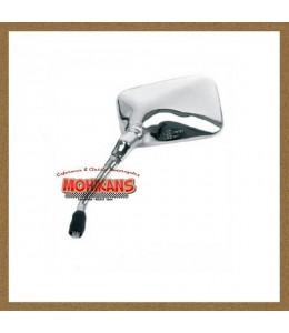 Espejo izquierdo homologado Honda CB750 Seven-Fifty