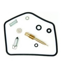Kit de reparación de carburador Kawasaki KZ440 LTD