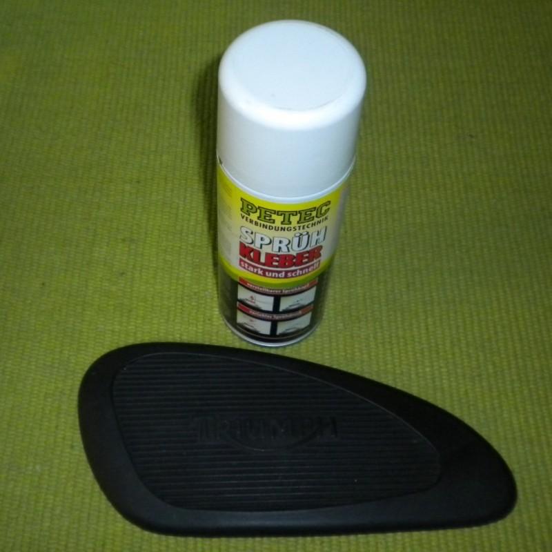 Artesanato Comunidade Quilombola ~ Spray adhesivo de montaje mohikans net