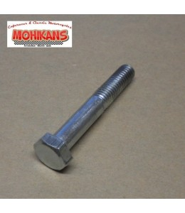Tornillo hexagonal M9x50mm