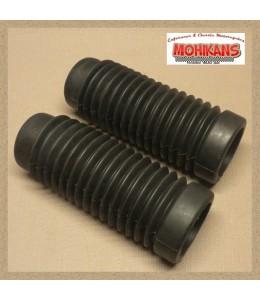 Fuelles de horquilla 48/56mm tipo BSA