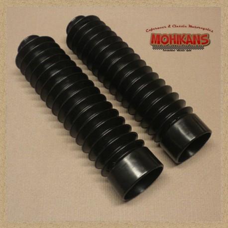 Fuelles de horquilla 30-51mm
