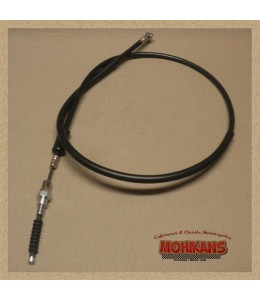 Cable embrague Honda CB500 Four