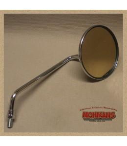 Espejo derecho Honda CB
