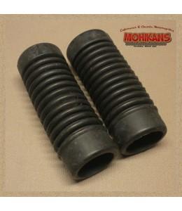 Fuelles de horquilla 46/46mm