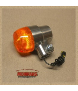 Intermitente CB 750 K