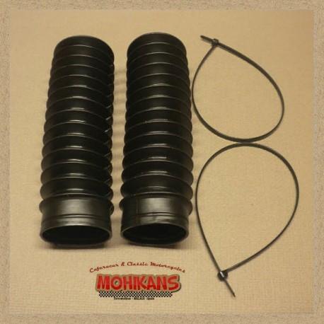 Fuelles horquilla 28-35mm