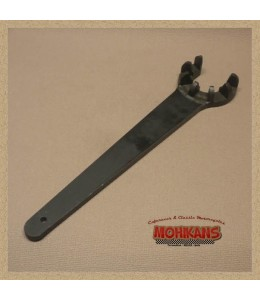 Llave para tubos de Escapes BMW R45