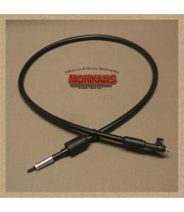 Cable velocímetro Triumph Thruxton 900