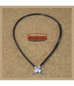 Cable velocímetro 900mm