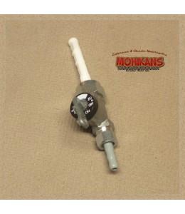 Grifo de gasolina Bing M14X1.5mm H