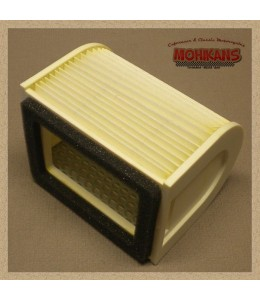 Filtro de aire HFA4601