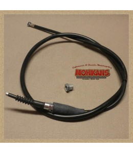 Cable embrague Honda CB250 G