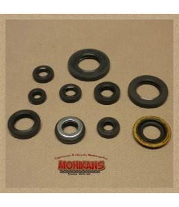 Kit completo retenes de motor Yamaha SR250