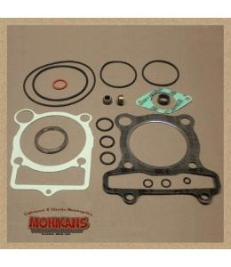 Kit juntas cilindro Yamaha SR250