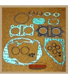 Kit juntas motor completo Honda CB250 G