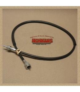 Cable velocímetro Kawasaki KZ650 B