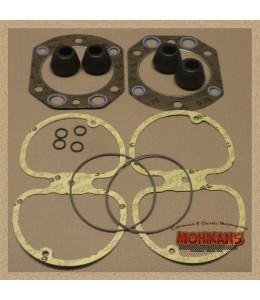 Kit de juntas cilindros BMW R60/7,R75/7,R80 G/S