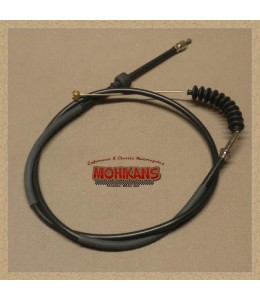 Cable de embrague BMW R45/R60//7/R65/R100RS/R90S