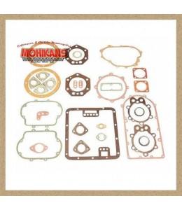 Kit de juntas completo Motoguzzi Lemans III/T3