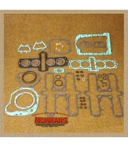 Kit de juntas motor completo Kawasaki KZ550