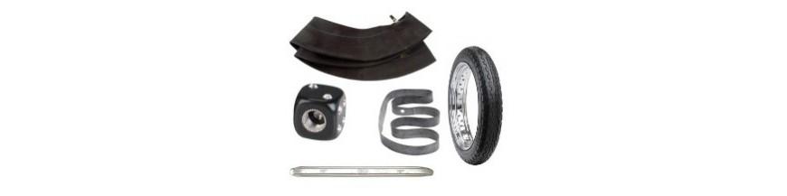 Accesorios neumático